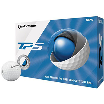 Get the best golf balls for your putting face