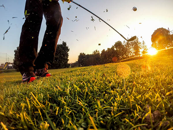 Best golf wedges 2021