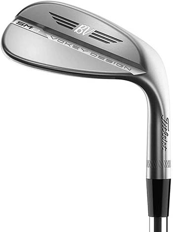 Learn about the best golf wedges on the market