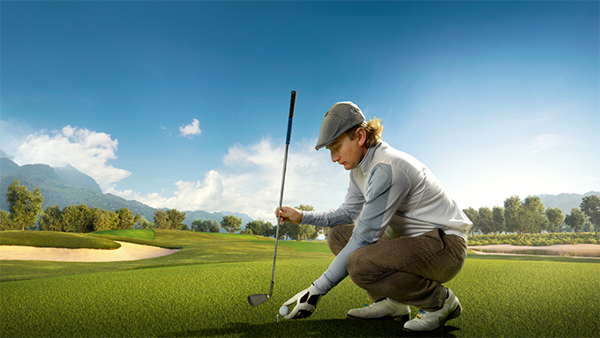 10 Golf Training Aids That Are Proven To Improve Your Game