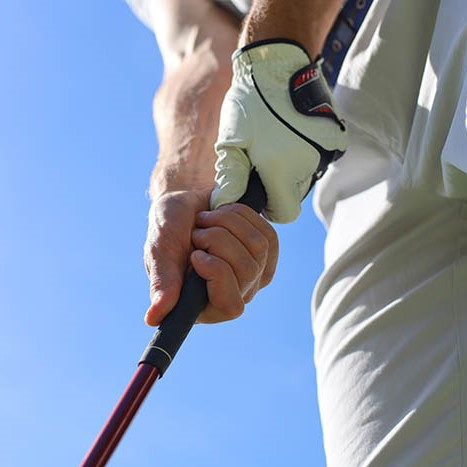 What are the Best Golf Grips on the Market?
